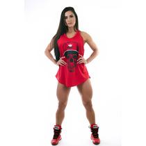 5397510ee Busca bota fitness com os melhores preços do Brasil - CompraCompras ...
