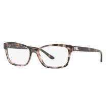 Busca armação de oculos tipo gatinho tartaruga com os melhores ... c02e771ea6