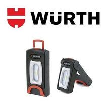 Busca lanterna wurth com os melhores preços do Brasil