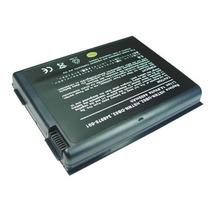 Bateria P/ Hp Zd8100 Zd8200 Zd8300 Zv5000 Zv5000t Zv6000