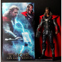 Thor The Dark World - The Avengers - 30 Cm