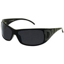Oculos De Sol Dolce Gabbana Sem Uso Modelo 8009