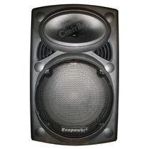Caixa Ativa Ecopower Ep-1292 450 Rms 15 Frete Grátis+ Nf-e