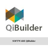 Qi Builder + Qi Hidrossanitário + Qi Incêndio + Qi Gás