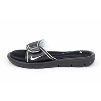 Chinelo Sandalia Feminino Nike Confort Footbed Nr 36 (7 Eua)