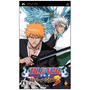 Bleach: Heat The Soul 3 Psp Muito Raro!!!!