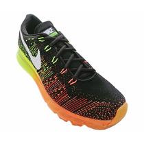Tênis Nike Air Max Flyknit - Pronta Entrega + Garantia + Nf