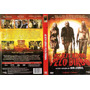 Dvd Lacrado Rejeitados Pelo Diabo Filme De Rob Zombie