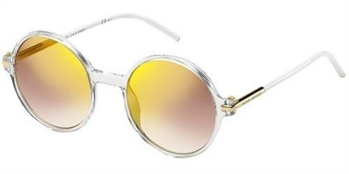 3c0cd8a34a831 Óculos De Sol Marc Jacobs Marc 48 s E02