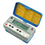 Megometro Digital 1000v/8000 Mohms Minipa Mi-2700