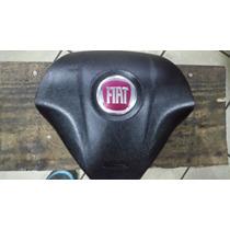 Bolsa Air Bag Fiat Punto´linea