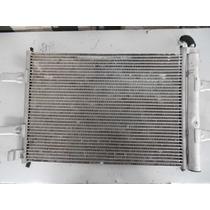 Condensador Do Ar Condicionado Do G5 G6 Fox Polo