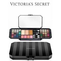 Estojo De Maquiagem Victoria Secret Bombshell Importado Orig