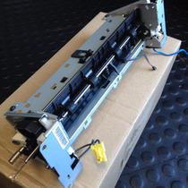 Fusor Laser Pro 400 Hp M401 M425 Rm1-8808 Usado