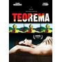 Dvd Teorema [ Cine Italiano ] - Imperdível !!
