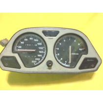 Painel Da Yamaha Super Tenere 750 Ano 98 Original Usado