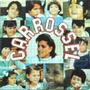Dvd Novela Carrossel - 1989 Completa
