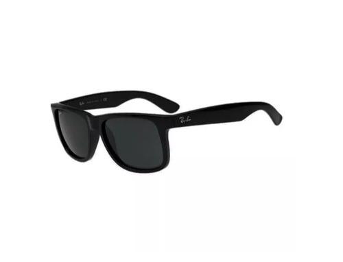 a75c5a54f Oculos De Sol Quadrado Masculino Polarizado Estiloso