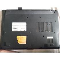 Notebook Semp Toshiba N1403 Carcaça
