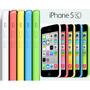 Iphone 5c Desbloqueado Original 16gb Imbatível Frete Grátis