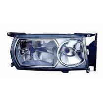 Farol Principal Scania P-g-r (p/ Lampada Xenon) - Ld 1760554