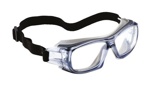 Oculos Proteção Futebol Basquete Voley P  Lente De Grau d36ccbf8b6