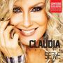 Cd Claudia Leitte - Sete (2014) * Lacrado * Original