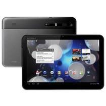 Motorola Tablet Xoom Mz605 Novo Nacional!nf+nacional+garanti