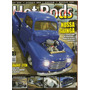 Hot Rods Nº31 Ford F1 1948 1940 1951 1934 Chevy 1936 1939