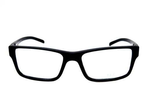 351294b6cc0fa Armação Para Óculos De Grau Masculina Hb Polytech M 93018. R  249. 1 vendido