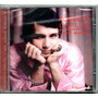Kit Cds Roberto Carlos - I Miei Sucessi Volume 1, 2 E 3 Original
