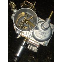 Carburador Novo Do Fusca 1300/1500/1600 Solex Brosol Origina