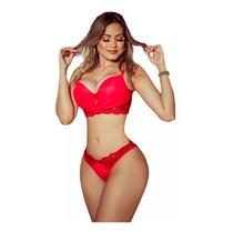 395320f5e9e990 Moda Íntima e Lingerie com os melhores preços do Brasil ...