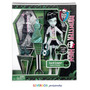 Monster High Scarah Screams Guarda Roupa - Original Mattel