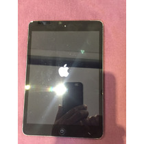 Ipad Mini 16 Gb Com 3g