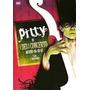 Dvd - Pitty Desconcerto 2007