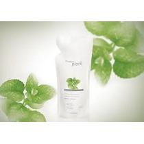 Kit 2 Refil Shampoo Limpeza Profunda _ Natura Plant