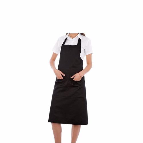 548ed311ad Avental De Cozinha Masculino feminino Tamanho Unico Oxford