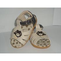 Sandalia Sandalinha Papete Infantil Criança Menino Bebe 381