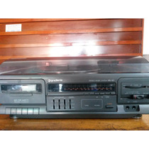 Gradiente Stereo Music System Ms-50