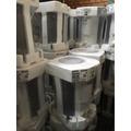Condensadora Midea/springer 12k Frio Alumínio