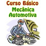 Apostila A Biblia Do Carro Ebook Completo
