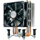 Cooler-Master-Hyper-Tx3-Evo--P_-775-1151-1155-Fm2-Fm1-Am3