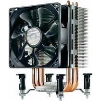 Cooler Master Hyper Tx3 Evo P/ 775 1151 1155 Fm2 Fm1 Am3