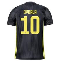 5545ccc06ef Busca camisa de futebol grates com os melhores preços do Brasil ...
