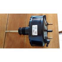 Hidrovacuo Servo Freio Original Bosch A10 D20 85 Até 88