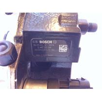 Bomba De Alta Pressão Da Iveco Daily 45s16 Diesel Ano 08/12