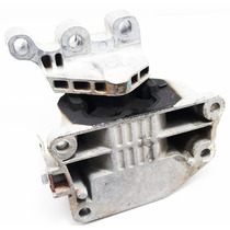Coxim Do Motor Volkswagen Gol G5 Fox 1.0 1.6 5u0199185