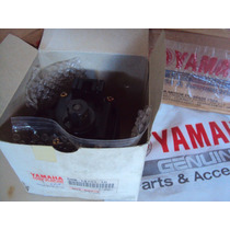 Servo-motor Servomotor Ypvs Yamaha Rd350 Rd 350 Dt200 Dt 200