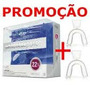 Kit Clareador Dental Whiteness Perfect 22% - Fgm